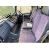 Mercedes Atego 1828 4x4 Crane Truck | used military vehicles, MOD surplus for sale