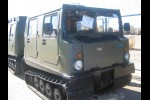 Hagglands BV206  Personnel Carrier  for sale in Angola, Kenya,  Nigeria, Tanzania, Mozambique, South Africa, Zambia, Ghana- Sale In  Africa and the Middle East