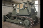 Terex 82-30B Military heavy Dozer  for sale in Angola, Kenya,  Nigeria, Tanzania, Mozambique, South Africa, Zambia, Ghana- Sale In  Africa and the Middle East
