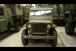 Jeep Willys/ MOD NATO Disposals/ for sale and export