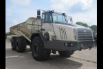 Terex TA40  for sale in Angola, Kenya,  Nigeria, Tanzania, Mozambique, South Africa, Zambia, Ghana- Sale In  Africa and the Middle East