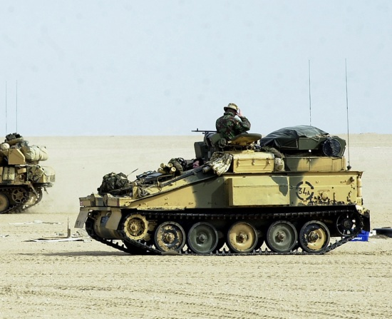 Spartan FV103  Armoured vehicles | used military vehicles, MOD surplus for sale