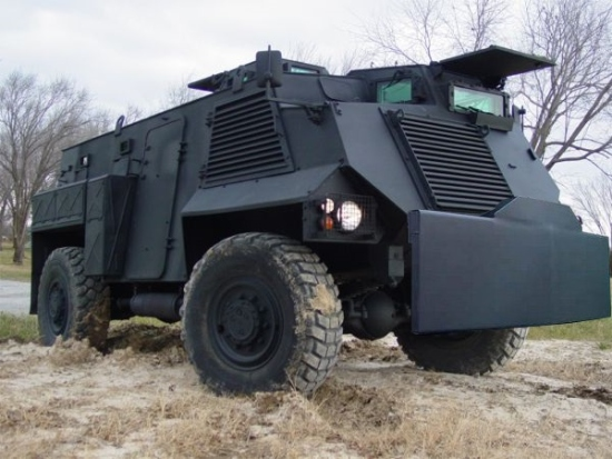 SOLD Saxon Armoured  anti riot vehicles | used military vehicles, MOD surplus for sale