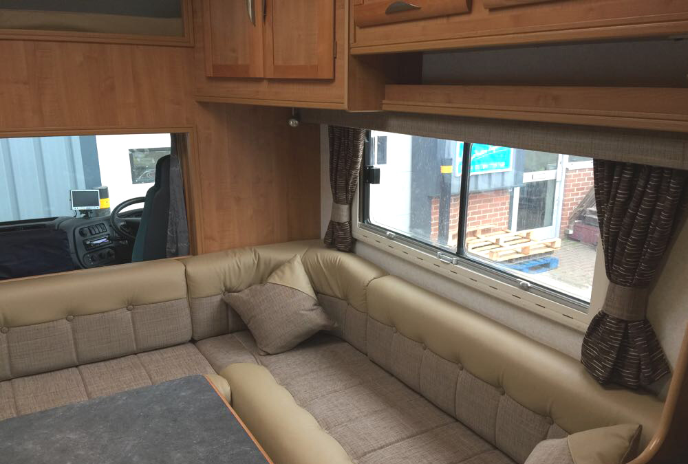 MAN Cat  A1 8X8 OVERLANDER bus  military for sale