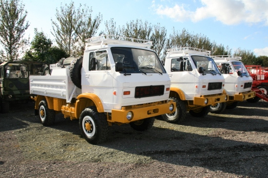 MAN 8.136 FAE 4x4 Drop side cargo truck for sale | for sale in Angola, Kenya,  Nigeria, Tanzania, Mozambique, South Africa, Zambia, Ghana- Sale In  Africa and the Middle East