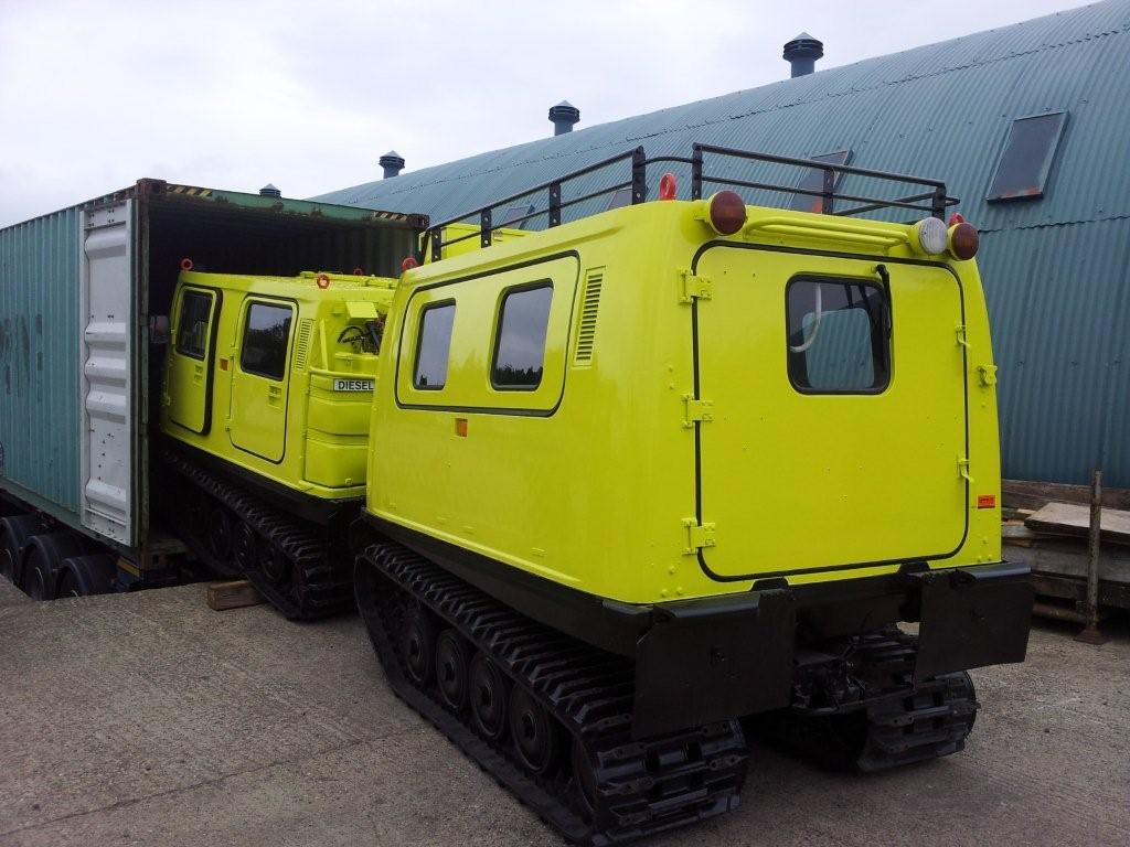 | used military vehicles, MOD surplus for sale