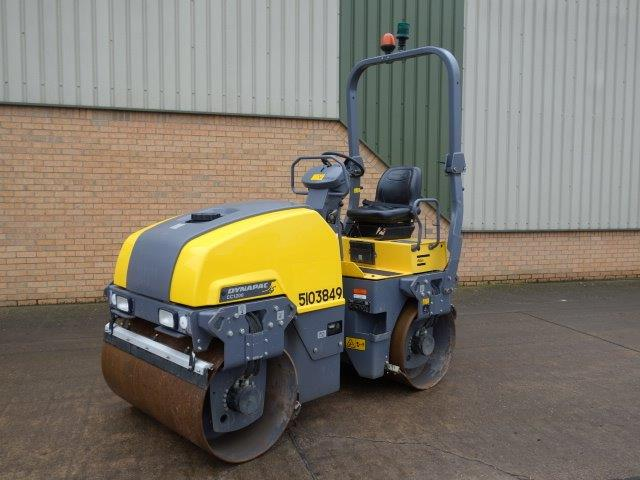 Dynapac CC1200 Roller (2014) for sale | for sale in Angola, Kenya,  Nigeria, Tanzania, Mozambique, South Africa, Zambia, Ghana- Sale In  Africa and the Middle East