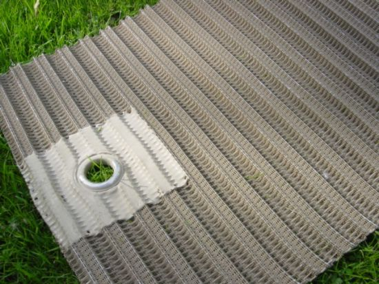 Self recovery matting  for sale