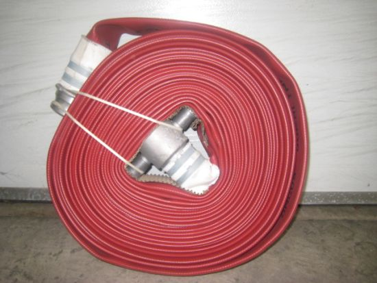 Angus Brand 70mm Duraline Hose NEW | used military vehicles, MOD surplus for sale