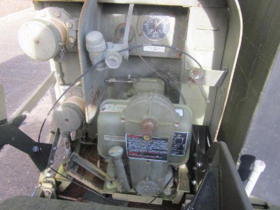 De mountable fuel dispenser for sale