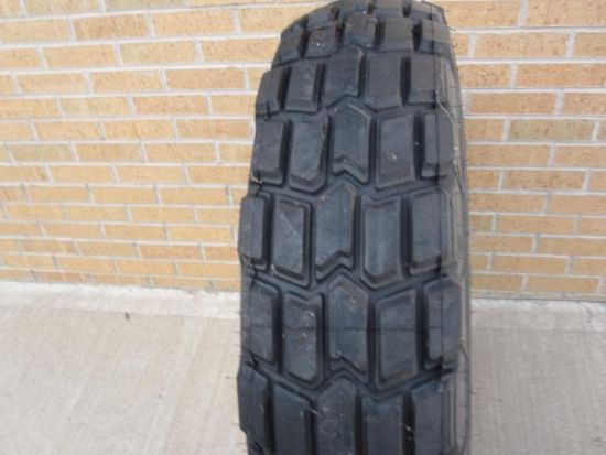 Continental 12.00 R20  off road tyres  for sale