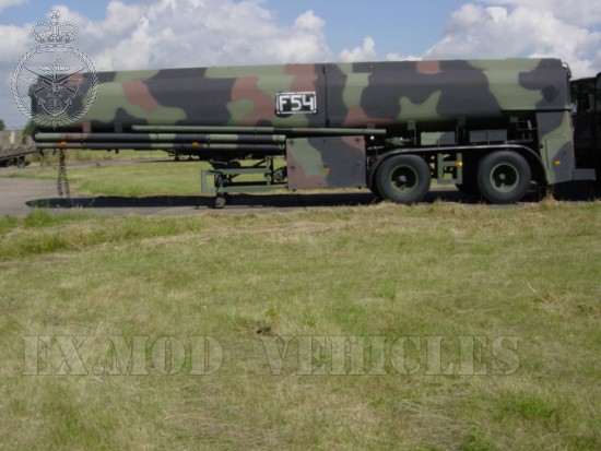 Aurepa 30,000ltr Tanker trailers for sale | for sale in Angola, Kenya,  Nigeria, Tanzania, Mozambique, South Africa, Zambia, Ghana- Sale In  Africa and the Middle East