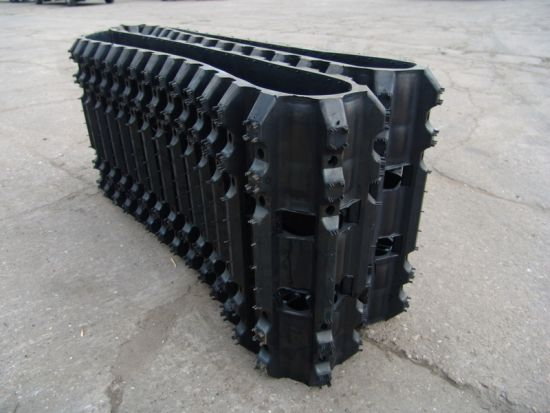 Spare parts for BV206 for sale