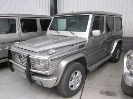 Armoured Mercedes G500  Wagon SUVs 4x4 for sale | for sale in Angola, Kenya,  Nigeria, Tanzania, Mozambique, South Africa, Zambia, Ghana- Sale In  Africa and the Middle East