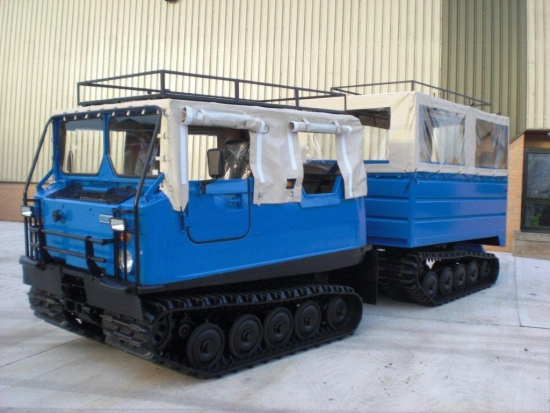Hagglunds BV206  open cab SAFARI for sale | for sale in Angola, Kenya,  Nigeria, Tanzania, Mozambique, South Africa, Zambia, Ghana- Sale In  Africa and the Middle East