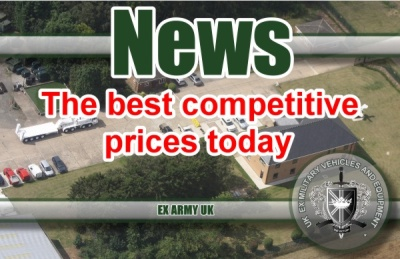 The best competitive prices today