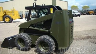 EX Military vehicles. NEW arrivals