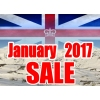 MOD/ NATO Disposals | January 2017 SALE ...