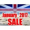 MOD/ NATO Disposals | January 2017 SALE ...