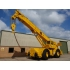 Latest arrivals.Grove RT 875 rough terrain crane