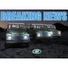 4x4 cars - new specialized website