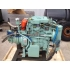 Latest arrivals...175 Diesel Engines and Scorpian 8Kva Generator for SALE