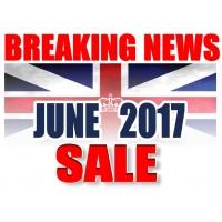 MOD/ NATO Disposals | JUNE 2017 SALE ...