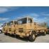 Were sold 25 x Bedford TM 4x4 trucks