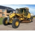 Was sold Caterpillar 140M Grader