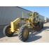 Wa sold the Caterpillar 12H motor graider