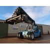 Was sold SMV KoneCranes 4531 CB5 Container Reachstacker