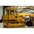 Was sold Liebherr 621  Ripper tracked loader