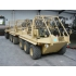 Were Sold all Alvis Supacat 6x6 1600 MK II