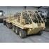 Were Sold all Alvis Supacat 6x6 1600 MK II