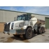 Were SOLD 2X Terex TA300 6x6 30 ton Articulated Dumpers