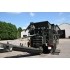 Were sold 3X Entwistle / Perkins cement military mixer plants