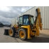 Was sold 2015 JCB 4CX Sitemaster Backhoe Loader