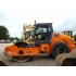 Was sold the Hamm 3412Vibratory Smooth Drum Roller