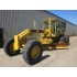 Were sold 2x Caterpillar 120 H graders