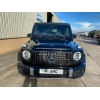 Was sold NEW Mercedes-Benz G Wagon G63 AMG