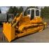 Was sold Liebherr PR722 BL dozer