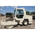 Were sold  ABG Ingersoll Rand Puma 171 compactor rollers