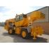 Was sold the Grove AT635E all terrain crane