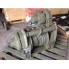 Were sold 4 Hydraulic Winches  Ulrich MWT