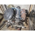 Was sold the FORD Petrol  engine for BV206