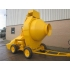Were sold 2x Winget 400R concrete mixers