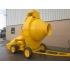 Were sold 2x Winget 400R concrete mixers