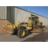 Was sold the Caterpillar 140H Motor Grader