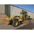 Was sold the Caterpillar 140H Motor Grader
