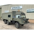 WAS SOLD Pinzgauer 718 6x6 Support Vehicle